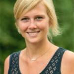 Lisa-Marie Giehler